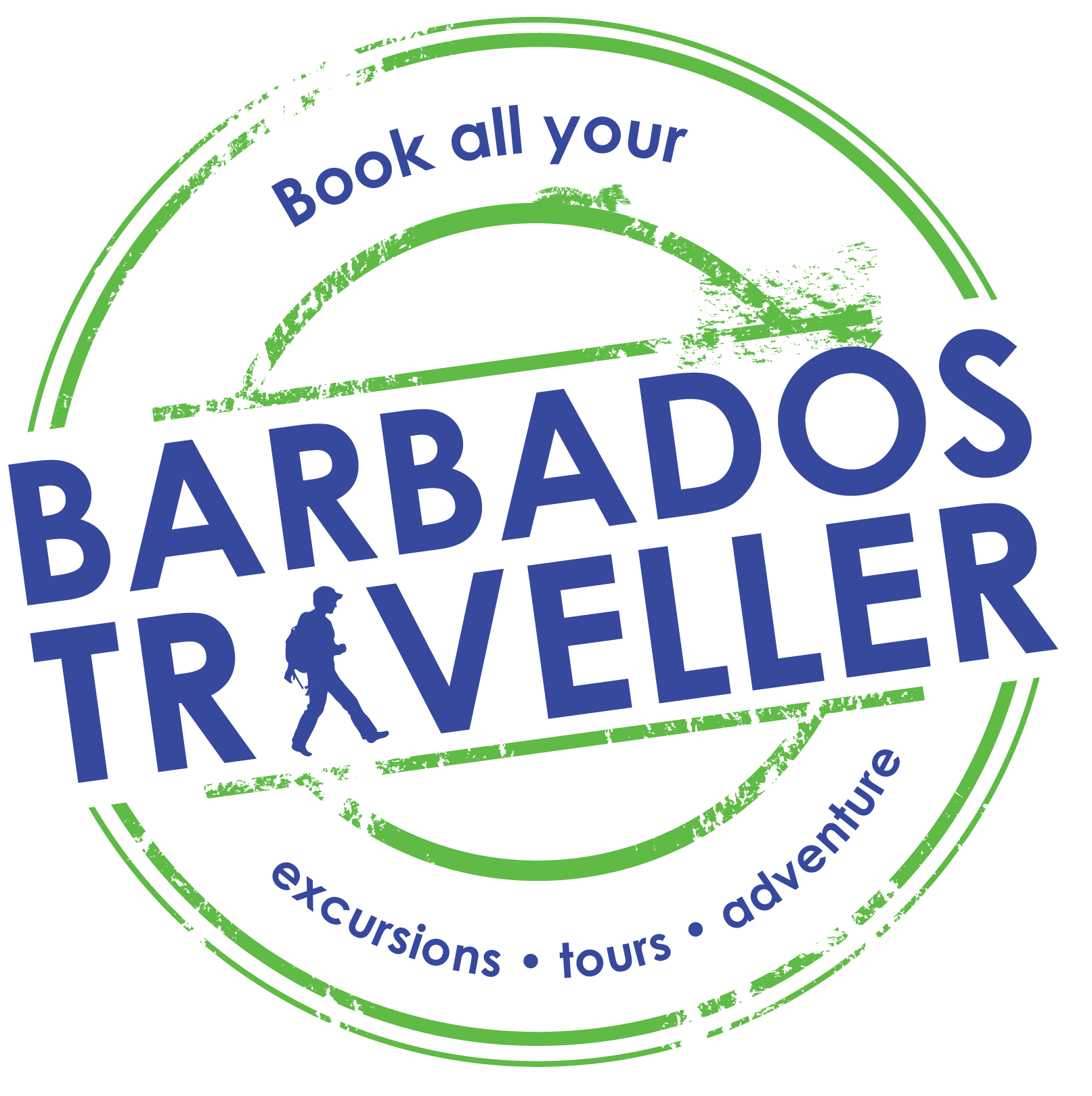 Barbados-Traveller