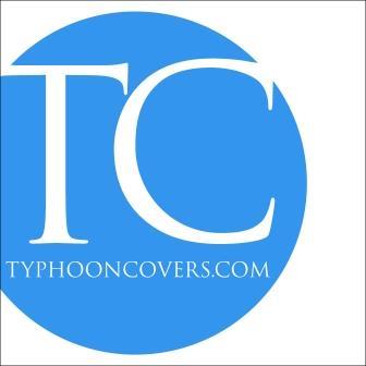 typhoon covers 1
