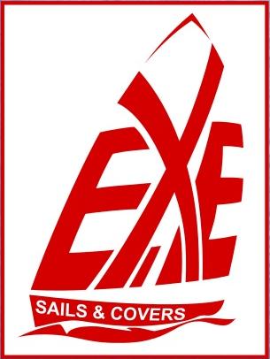 exe sails