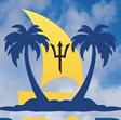 Barbados square