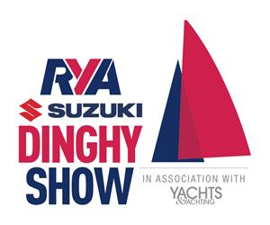 RYA-Dinghy-show-logo-2015-300x250