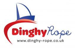 dinghy-rope-logo