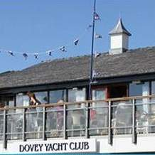 Dovey Yacht Club