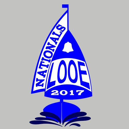 2017 National Championships