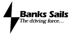 Banks Sails