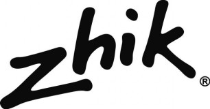 GP14 National Championship Sponsor Zhik