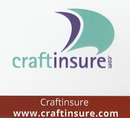 Craftinsure