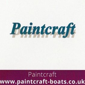 Paintcraft Boats