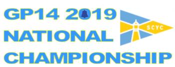 National Championship 2019 logo1