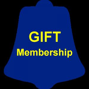 GP14 Gift Membership
